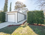 473 Willow Tree Drive, Melbourne image