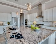 11437 W Prickly Pear Trail, Peoria image