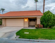 10 Las Cruces Lane, Palm Desert image