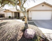 8639 W Willow Avenue, Peoria image
