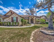 1025 Spanish Trail, New Braunfels image