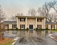 1881 Farm Road, Lake Forest image