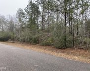 3.5 Acres Heritage Dr, Pass Christian image