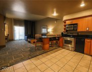 211 Flamingo Road Unit 811, Las Vegas image