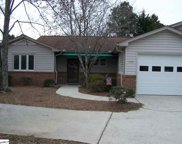 420 Lakeside Circle, Greenville image