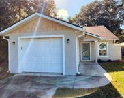 8788 Se 155th Place, Summerfield image