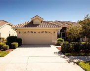 8557 Mustang Dr, Naples image