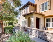 1689 Avery Rd., San Marcos image