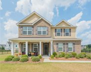 10005  Farm Pond Road, Indian Trail image