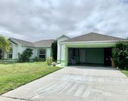 2414 Bellingham Court, Kissimmee image