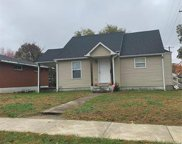 1136 South Ellis  Street, Cape Girardeau image