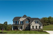 5 Pear Tree Court, Delran Twp image
