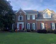 9741 Waterton  Court, Huntersville image