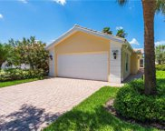5345 Guadeloupe Way, Naples image