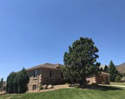 6250 Wilson Road, Colorado Springs image