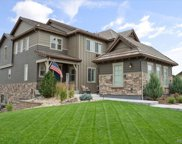 10640 Greycliffe Drive, Highlands Ranch image
