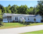 712 Darby Drive, Laconia image