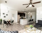 9227 Rolling Way Unit 108, Parker image