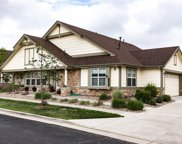 7583 South Addison Way, Aurora image