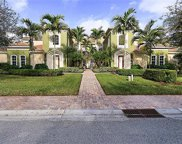 28468 Altessa Way Unit 101, Bonita Springs image