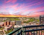 500 Throckmorton Street Unit 3506, Fort Worth image
