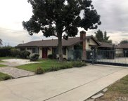 13268 Roswell Avenue, Chino image