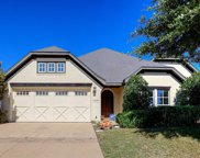 12032 Carlin Drive, Fort Worth image