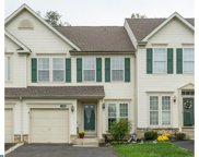 160 Royer Drive, Collegeville image