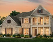 2060 Autry Drive- Lot 245, Nolensville image