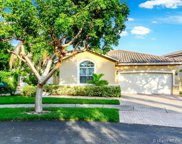4643 Nw 94th Pl, Doral image