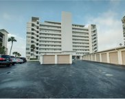 7000 Beach Plaza Unit 305, St Pete Beach image