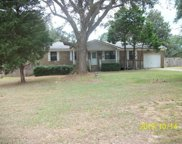 1930 Ryale Rd, Cantonment image