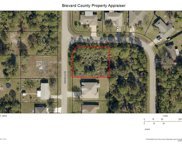 939 Husted (Corner Of Cranberry), Palm Bay image