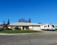 7316 Cherrywood, Bakersfield image