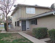 2657 W Fairmont Unit 101, Fresno image