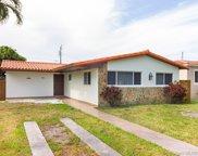 6861 Sw 29th St, Miami image