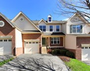 43274 BALTUSROL TERRACE, Ashburn image
