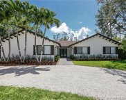 12591 Sw 82nd Ave, Pinecrest image