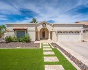 16018 S 39th Street, Phoenix image