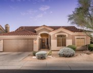 16472 N 103rd Place, Scottsdale image