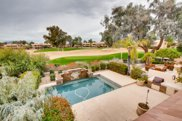 7770 E Gainey Ranch Road Unit #5, Scottsdale image