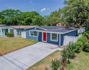 3108 E 28th Avenue, Tampa image