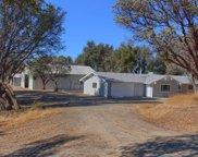 31188 Tera Tera Ranch, North Fork image