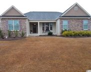 240 Wateree River Rd., Myrtle Beach image