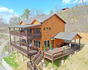 622 Timber Ridge Road, Gatlinburg image