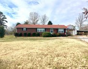370 County Road 554, Athens image