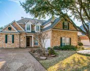 1007 Gibbs Crossing, Coppell image