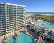 28105 Perdido Beach Blvd Unit C1008, Orange Beach image