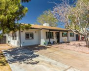 7514 E Pierce Street, Scottsdale image
