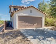 18445 S Avenida Arroyo Seco, Green Valley image